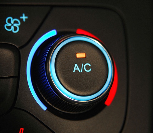Car AC Repair & Recharging Service in Woodhaven | Auto-Lab - services--air-condition-content-01