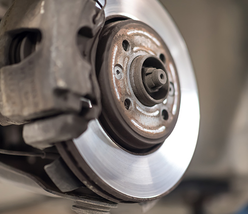 Brake Service in Woodhaven: Brake Repair Shop | Auto-Lab of Woodhaven - services-brake-content-01